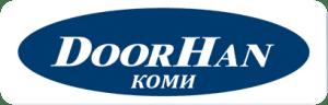 «DoorHan Коми»